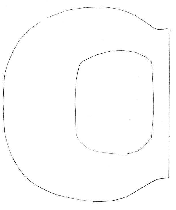 Space Crafts - Print your Astronaut Helmet Template at ...