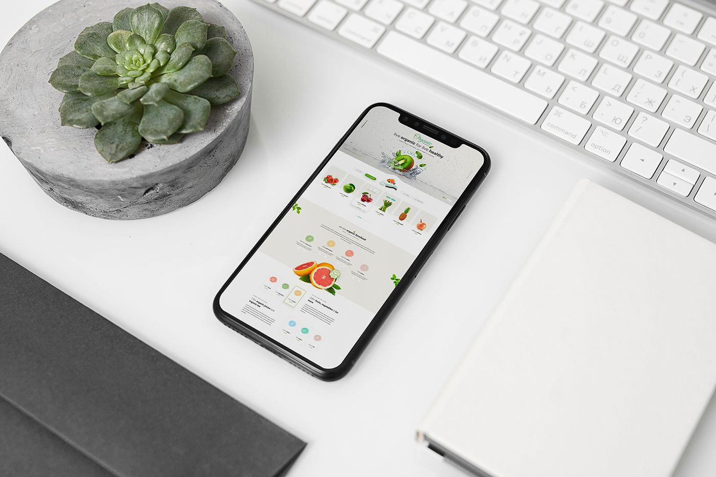 Download Iphone X Mockup Free Download Psd Yellowimages