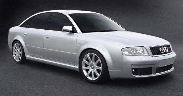 2000 Audi A6 Owners Manual | car | Pinterest | Audi a6 and Cars