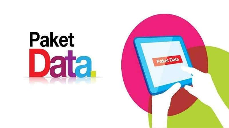 2 Cara Menggunakan Kuota Malam Di Siang Hari Indosat Tri Telkomsel Kartu Internet Teknologi