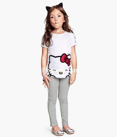 ملابس صيف 2014 بنوتات صغار ازياء كاجوال للبنات الصغار احدث ملابس صيف 2014 للاطفال طفولة وأمومة عالم المرأة بنوته كافيه Kids Fashion Fashion Clothes