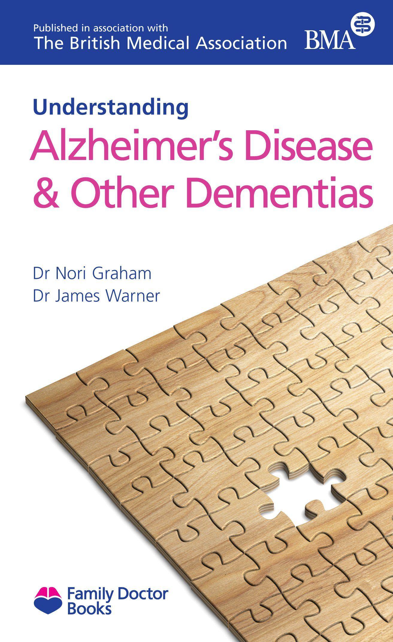 Pin on Dementia Prevention