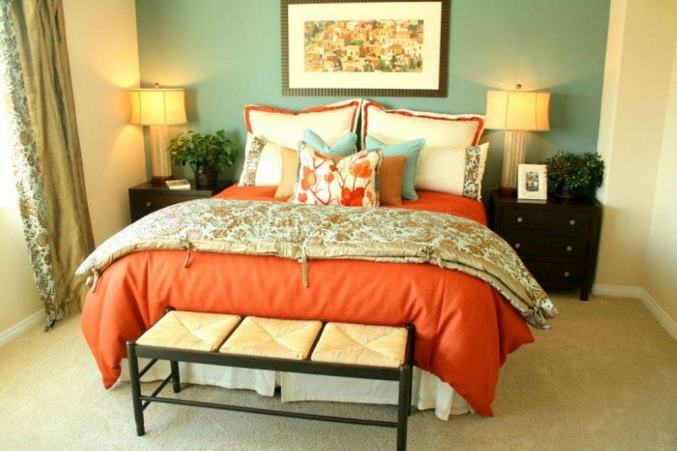 Master Bedroom Colors Feng Shui Bedroom Feng Shui Colors Marvellous Feng Shui Bedroom Colors
