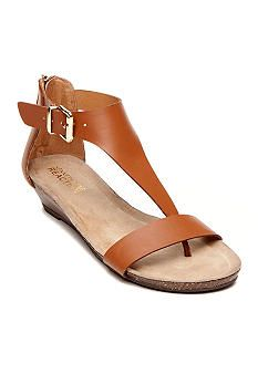 kenneth cole reaction shoes great gal