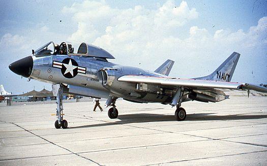 f7U cutlass - Google Search | F7U Cutlass | Fighter jets