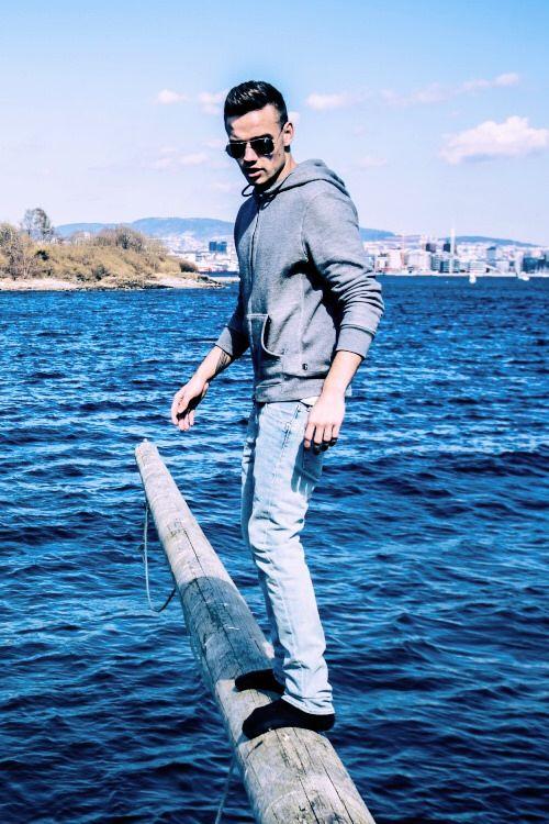 Liam Payne #liampayne