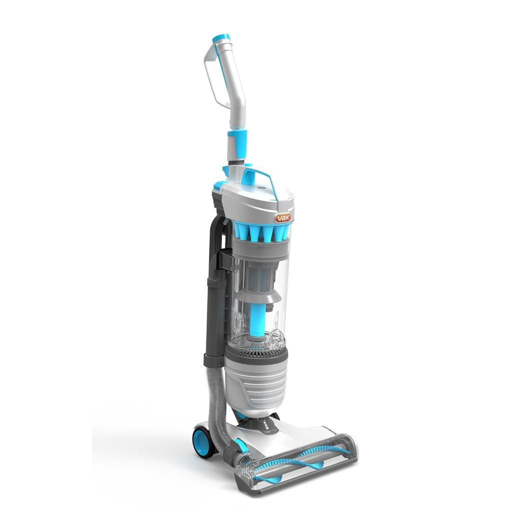 Home & DIY Deals UK on   Vacuums, Cleaning kit, Upright