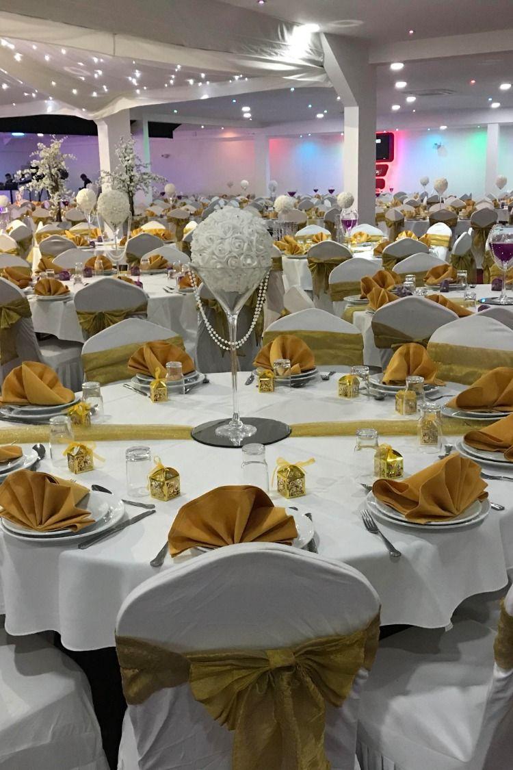 Wedding Hall Birmingham Asian Wedding Venues Wedding Hall Asian Wedding
