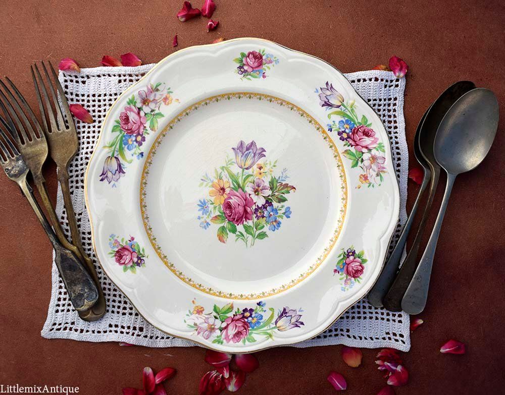 China Tableware Uk