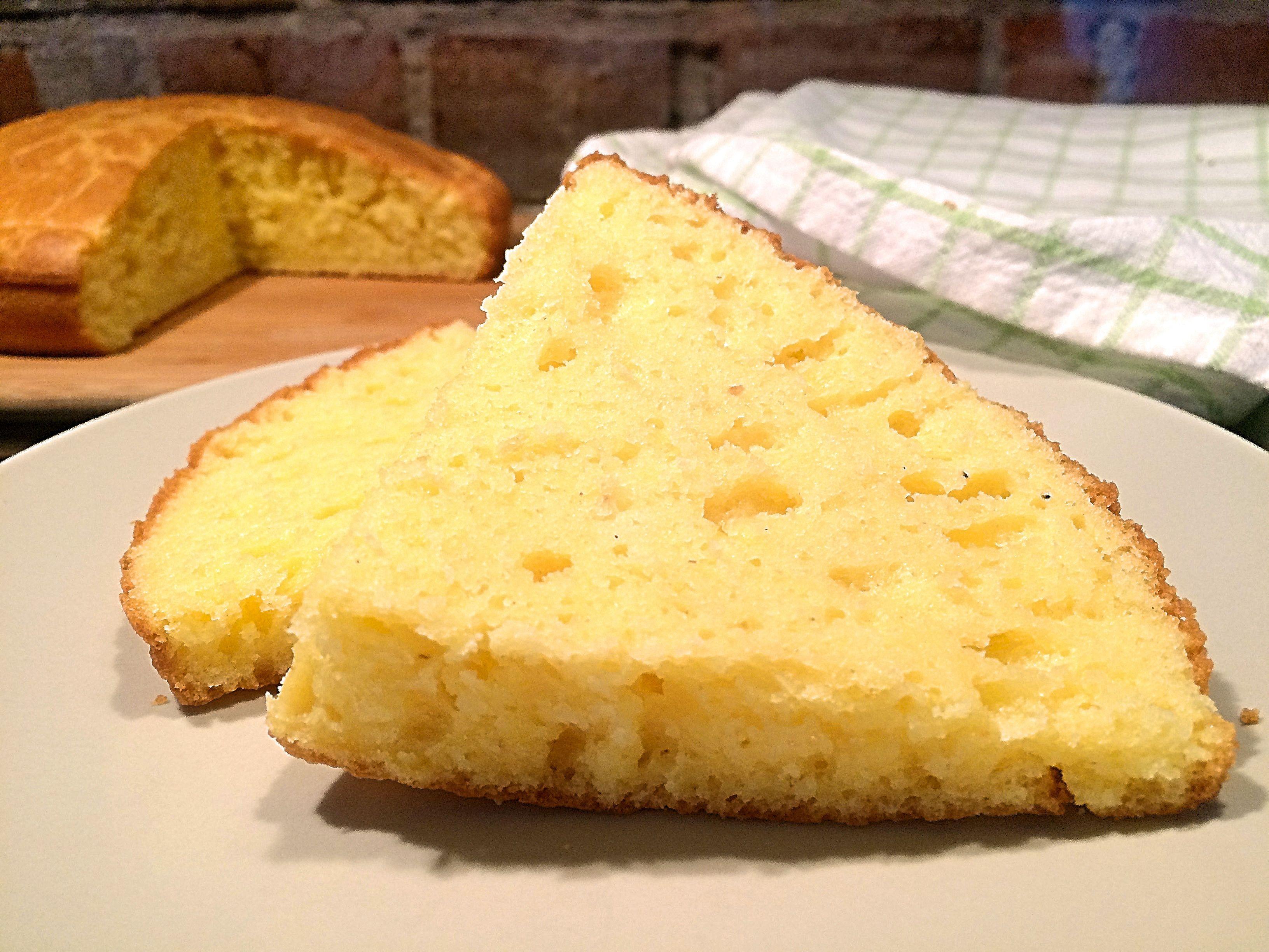 majsbröd recept glutenfritt