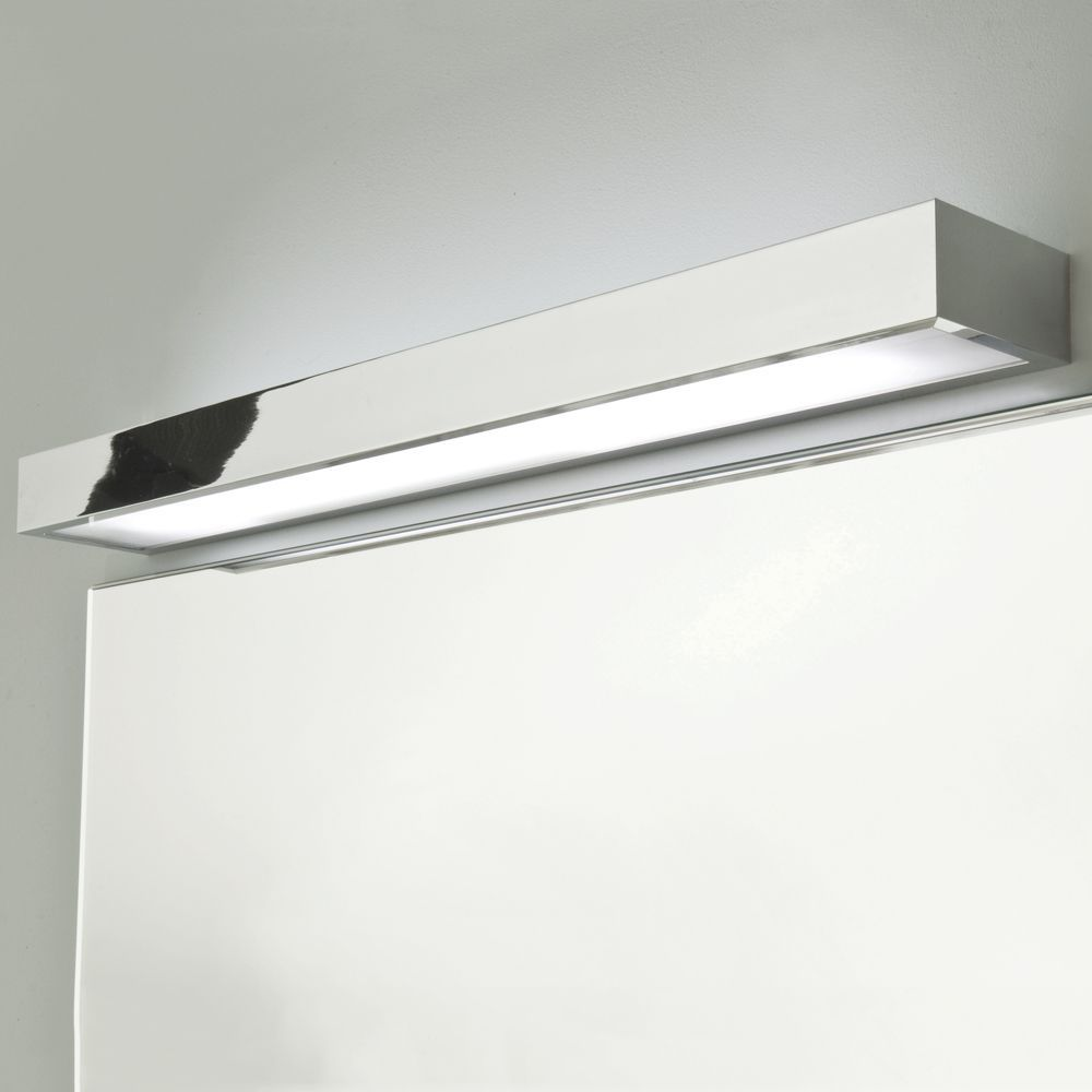 The Tallin Bathroom Wall Light Is Perfect For Mirror Lighting Astro