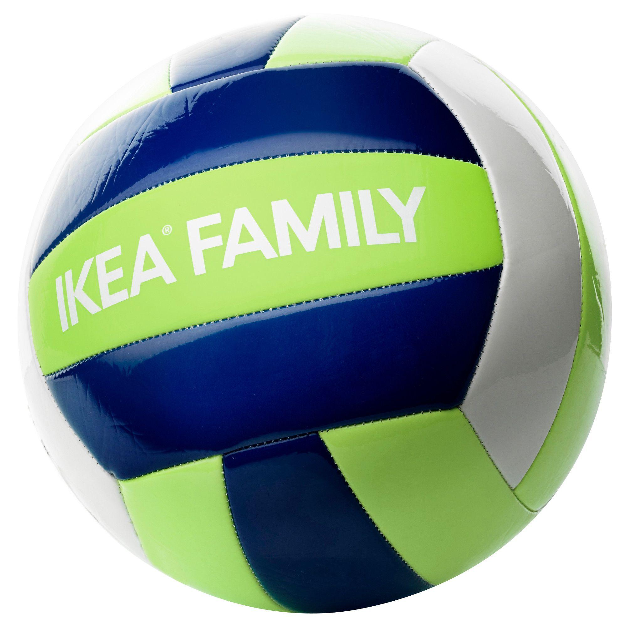 Ikea Us Furniture And Home Furnishings Ikea Ikea Family Ikea New