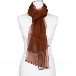 Photo of Silk scarves for women