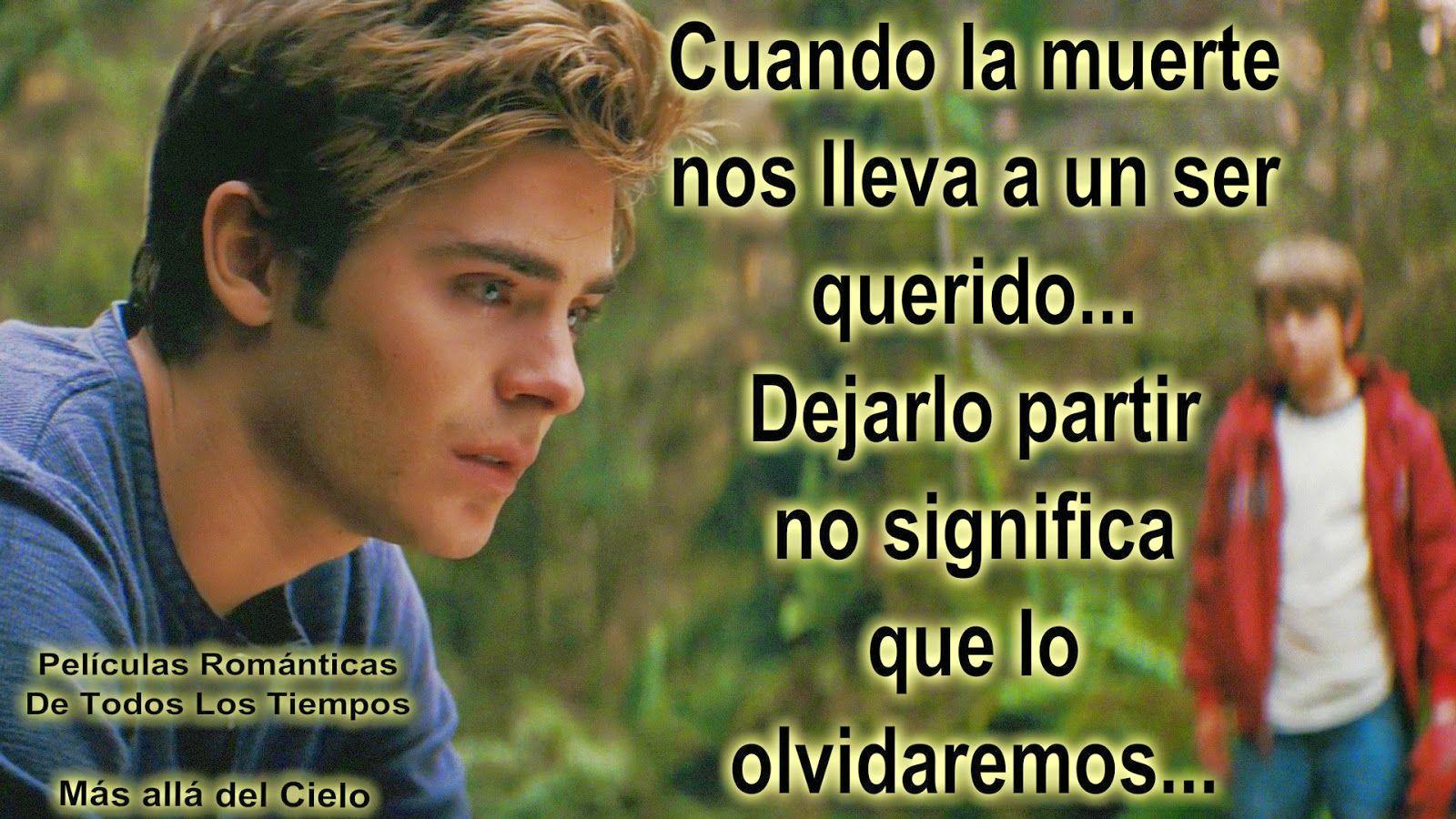 · Citas De AmorFrases De PelculaFrases