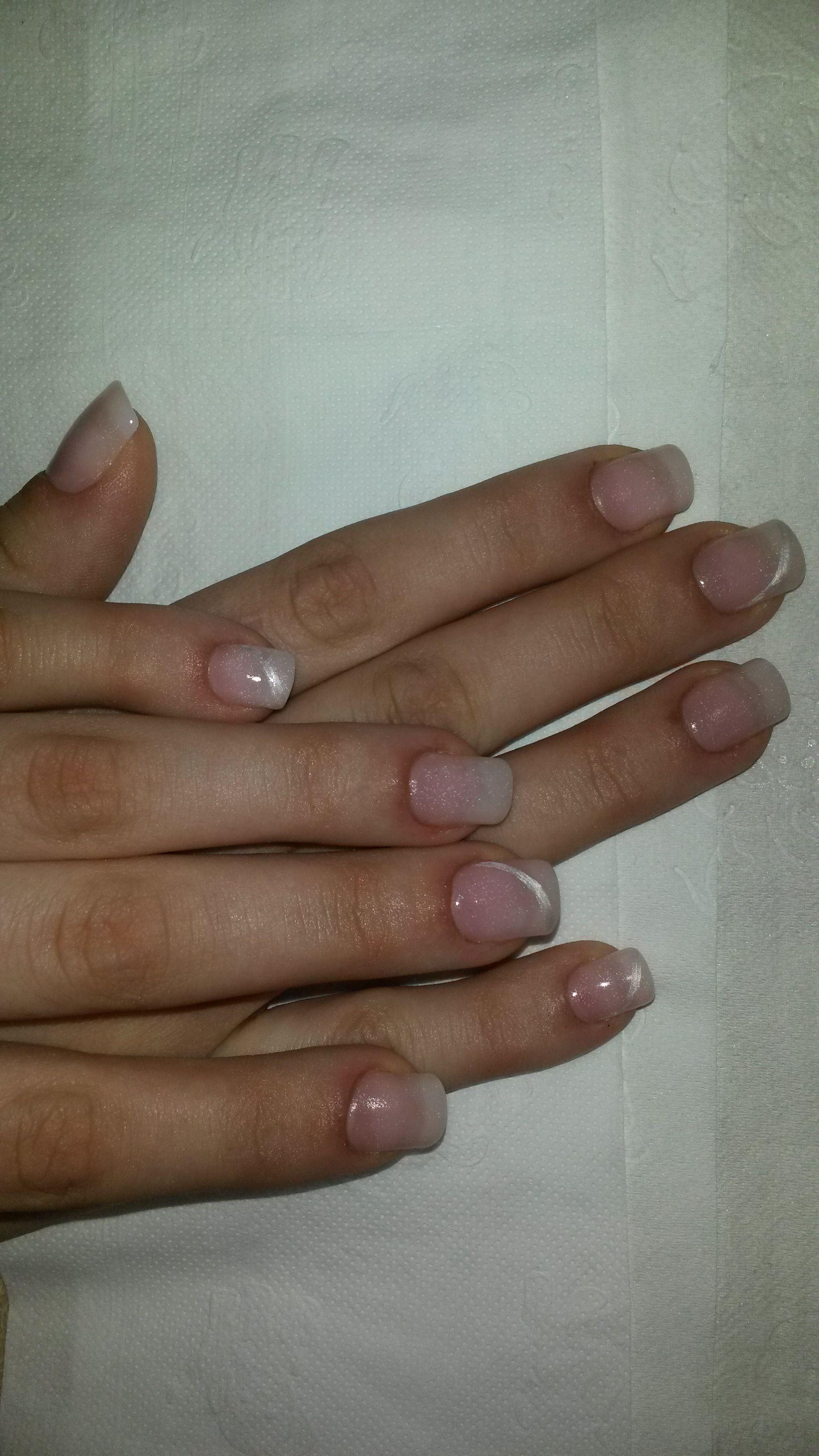 Testa Rossa Beauty East Rand Nail Technician Johannesburg Technician Mobile Technician Manicure Easy Nail Art Gel Manicure Gel Manicure Designs Manicure
