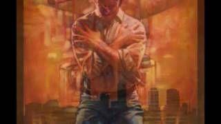 Eurythmics... Missionary Man 1986