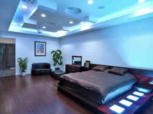 décoration de chambre les chambres à coucher