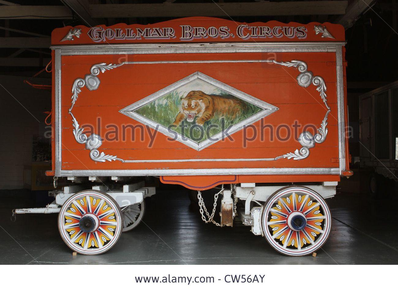 old circus photos - Google Search