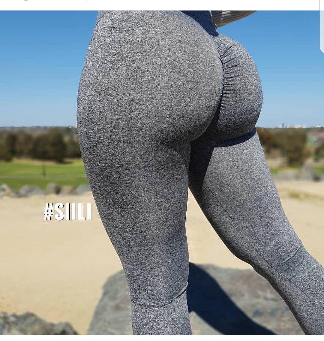 Pin on Ass
