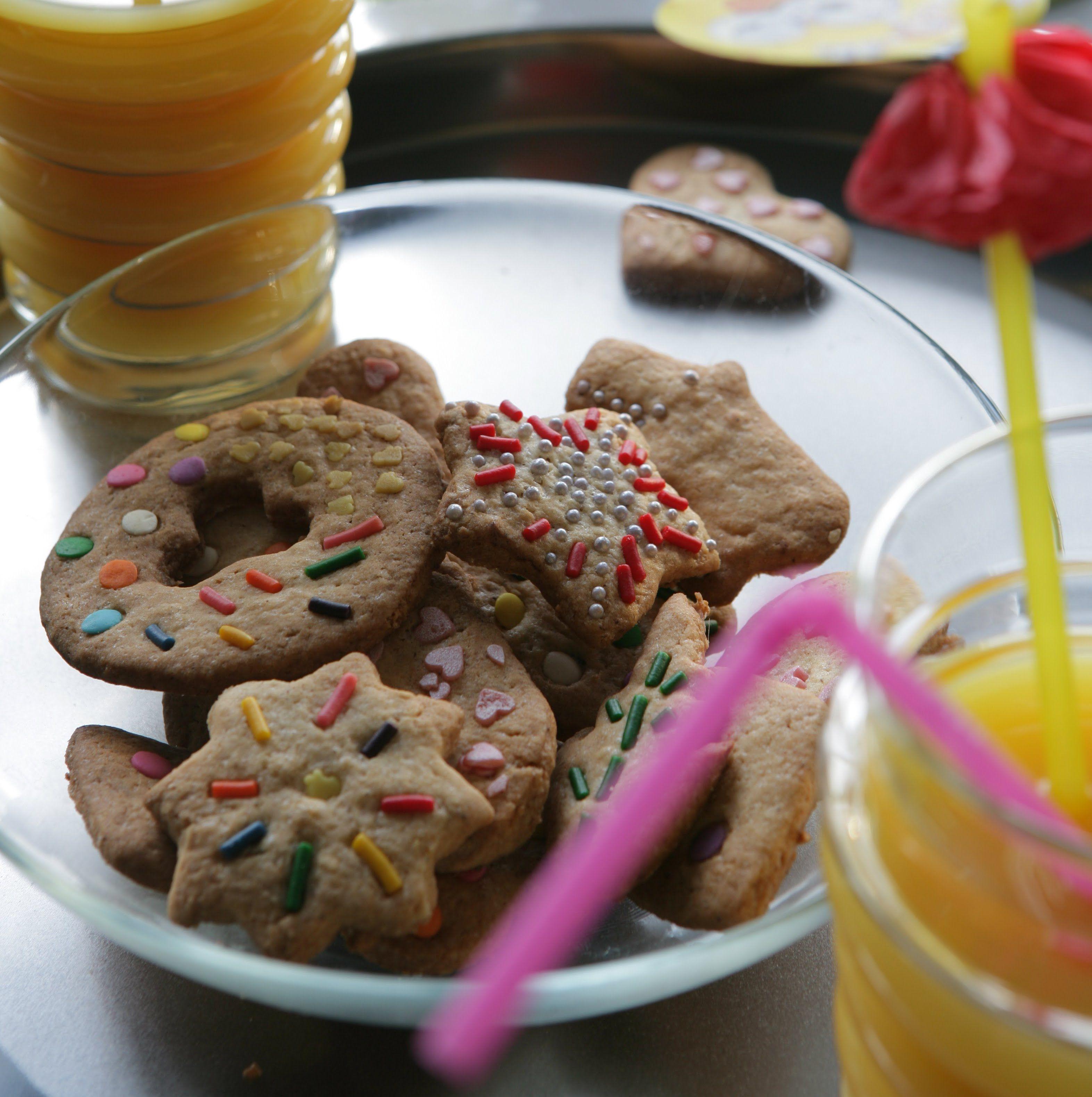 имбирное печенье рецепт с фото юлии высоцкой черном
