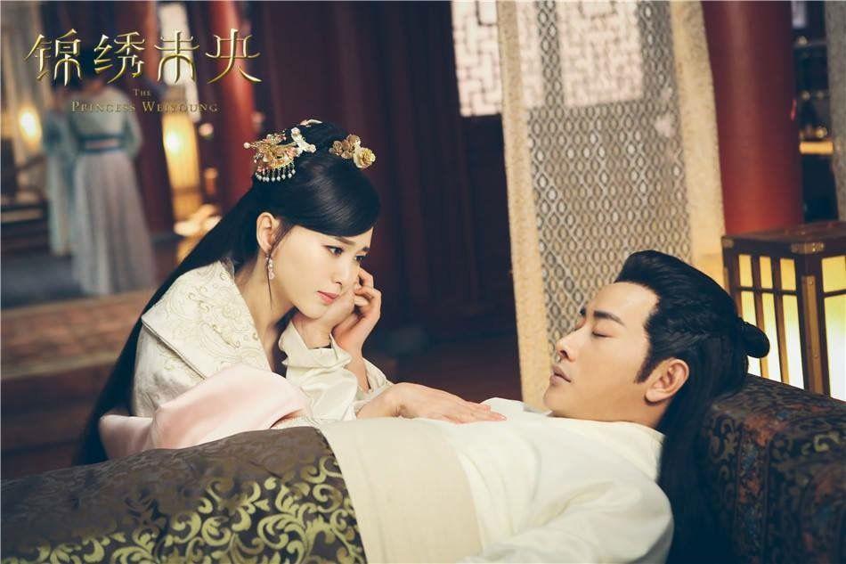 jin hua age