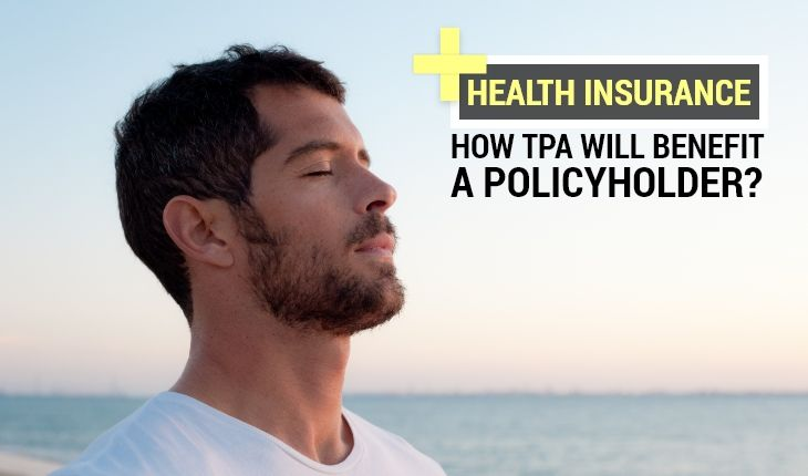 What Is Tpa In Health Insurance Health Insurance Policies Buy