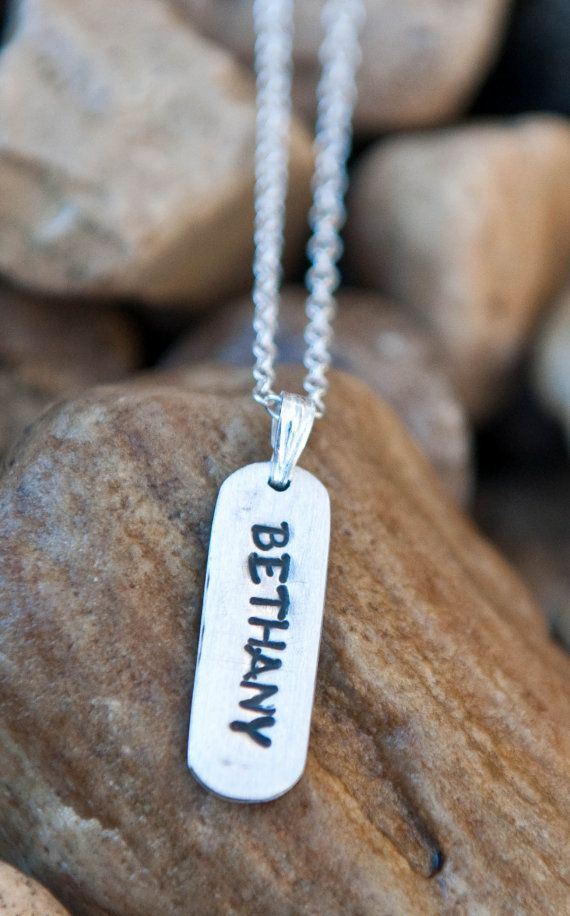 Silver any name or date custom silver pendant get 10 off with silver any name or date custom silver pendant get 10 off with coupon code aloadofball Image collections