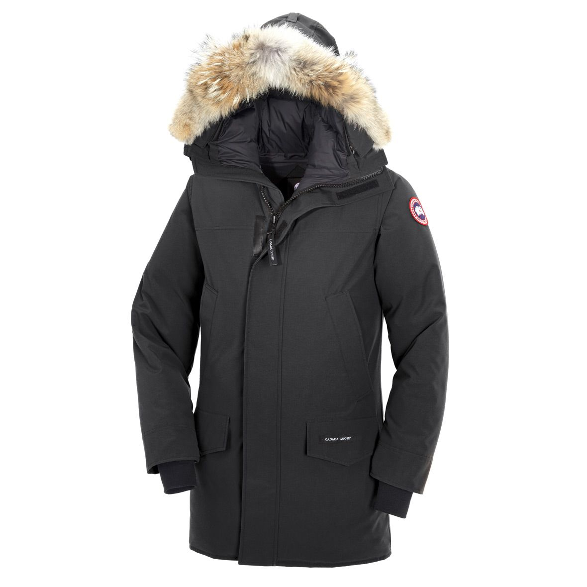 canada goose sale sporting life