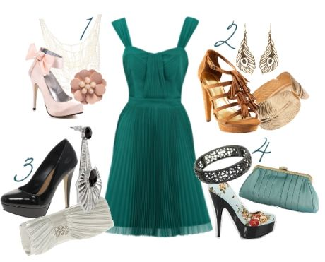 Want this dressssss