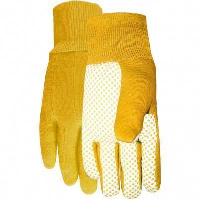 45d4ed1ce1fc161e9283f373b503f45a - Bionic Women's Elite Gardening Gloves