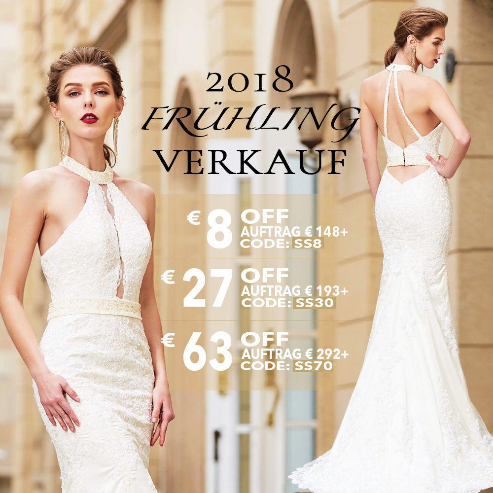 Kaufen Abiballkleider, Abendkleider Und Brautkleider At Hebeos ...