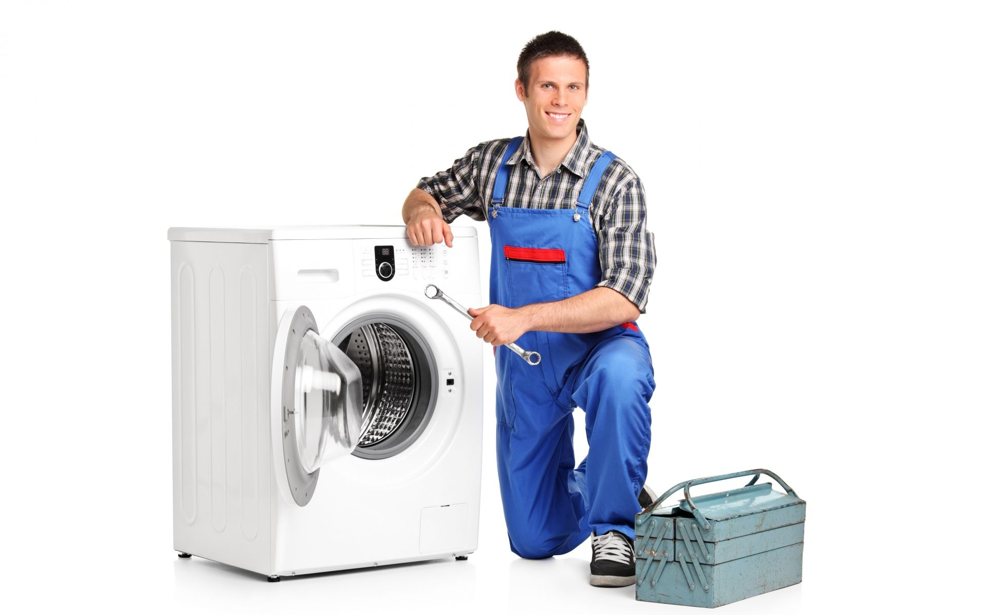 We are providing Washing machine repair portsmouth Cooker