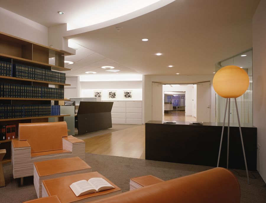 office lobby design ideas. legal office lobby design minimal and modern take with a ideas