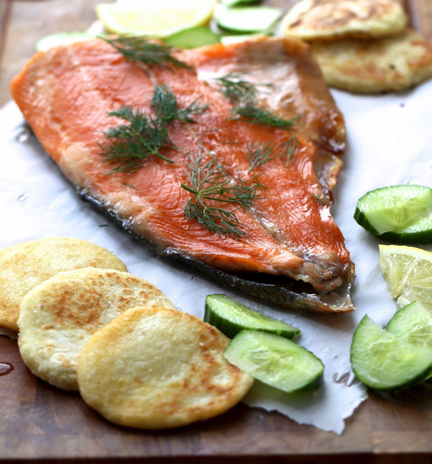 Blog de recettes de cuisine rapide facile gourmande créative