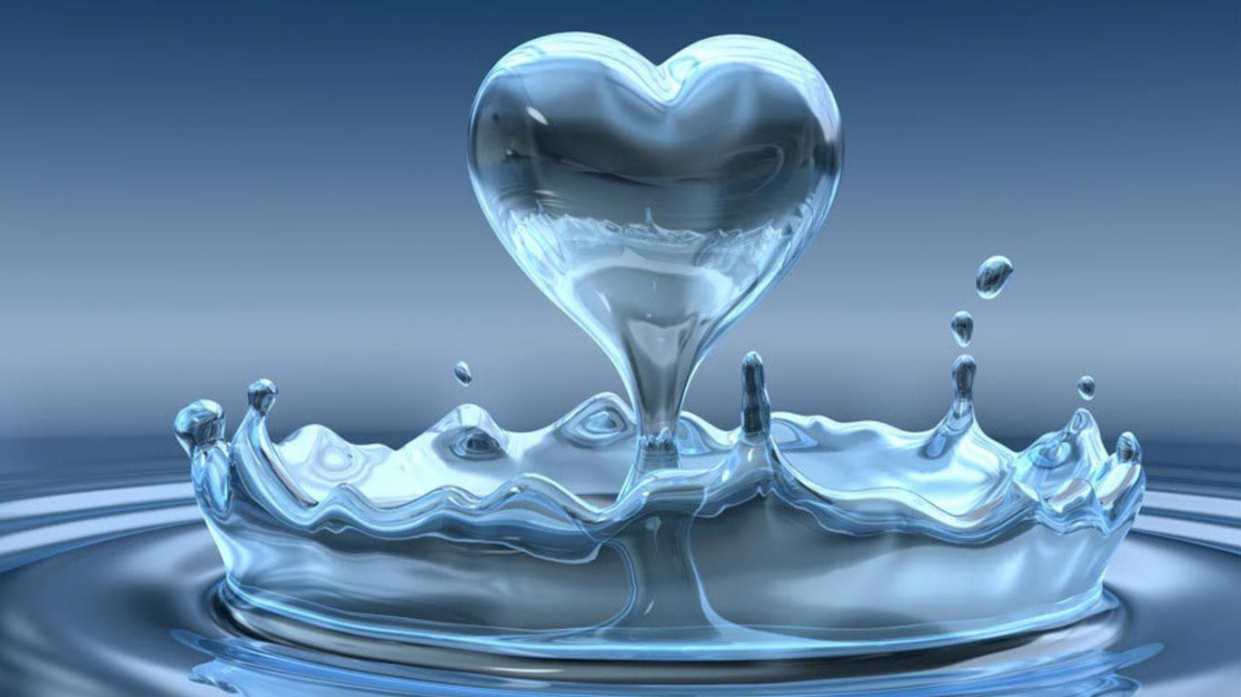 Hd Wallpaper Download For Pc 1080p Love ...