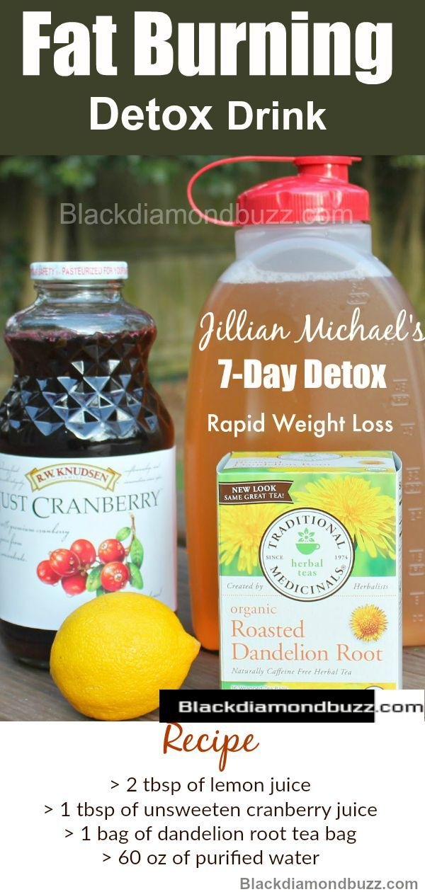 Lose weight fast diet recipes image 1