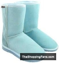 light blue ugg boots The Shopping Fans