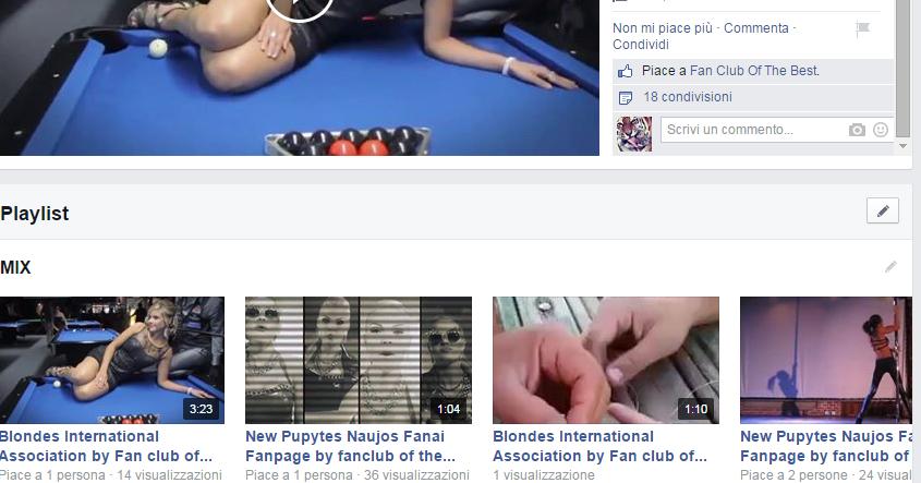https://www.facebook.com/fanclub.best.dany/videos?ref=page_internal