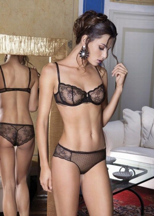 Camille donatacci grammer nude pictures