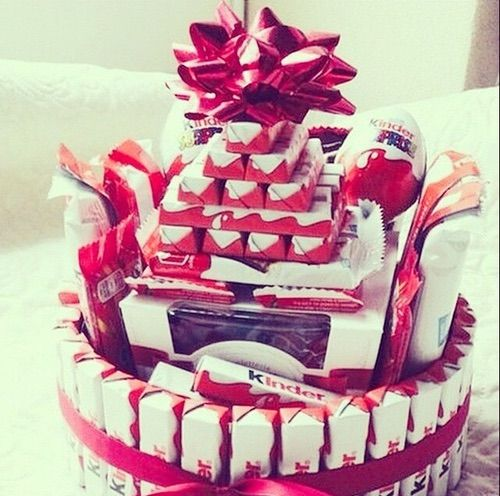 Afbeelding via We Heart It #amazing #awesome #beautiful #candies ...
