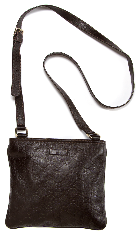 32177b9bbd9 Gucci Shoulder Bag  FollowShopHers