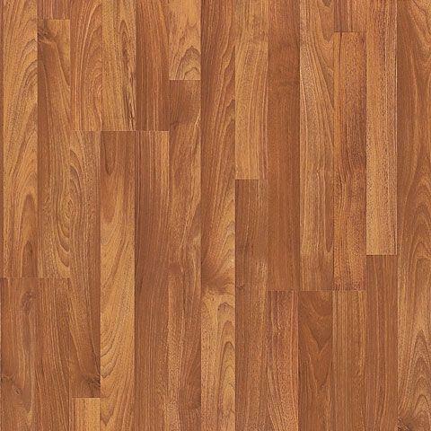 Virginia Walnut Laminate Flooring, Pergo Virginia Walnut Laminate Flooring