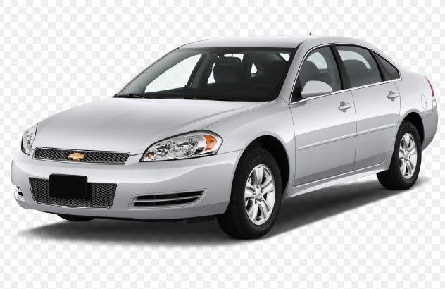 2013 Chevrolet Impala Owners Manual Chevrolet Chevelle Classic