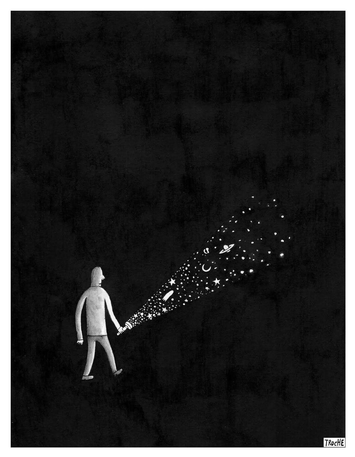 TODOLOGIA- | Illustration | Pinterest