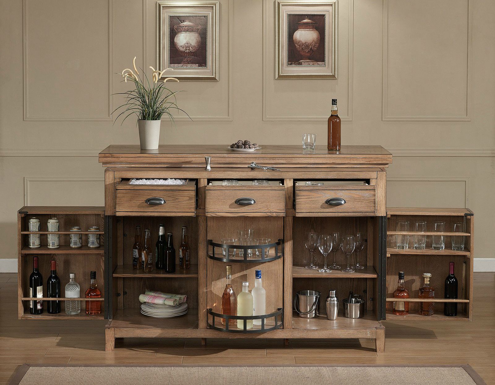 42 Top Home Bar Cabinets Sets Wine Bars 2020 Home Bar Cabinet Rustic Bar Cabinet Small Bars For Home