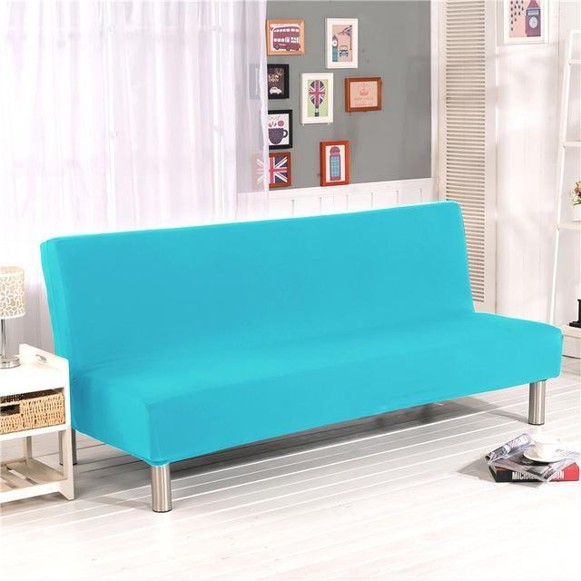 Klassisch Elegante Sofa Hussen In 2020 Cheap Sofa Beds