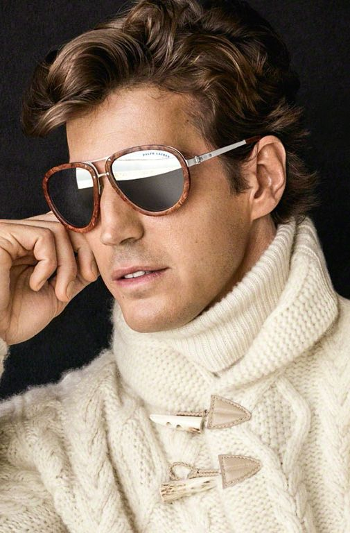 81f2c43220 Aviator sunglasses by Ralph Lauren. Unisex frame with high quality.  Sunglasses Ralph Lauren 7053  ralph  ralphlauren  aviator