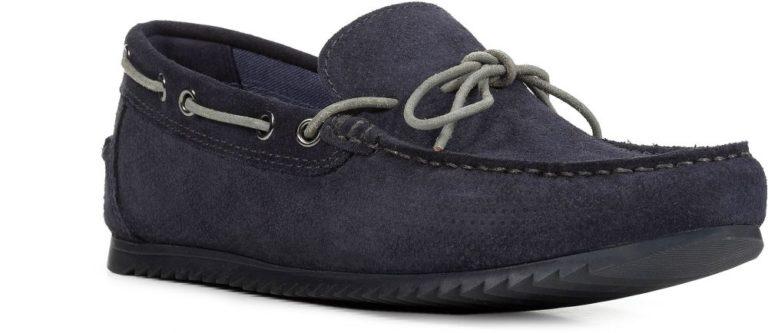 5 انواع من الأحذية الرجالية التي يجب عليك اقتنائها عالم الاكسسوارات Chukka Boots Boots Ankle Boot