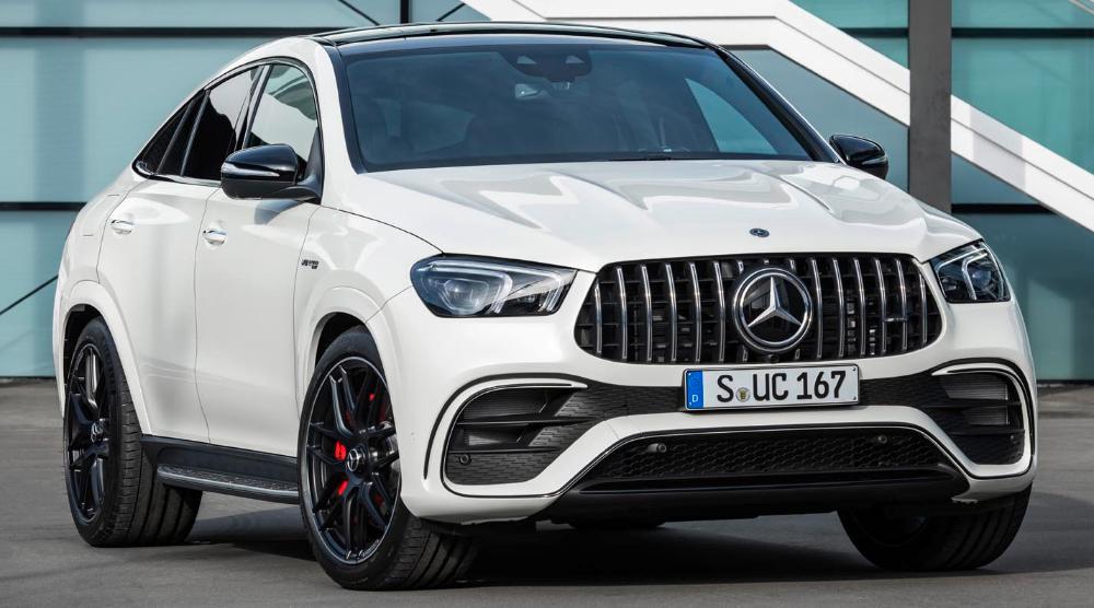 مرسيدس آي أم جي جي أل إي 63 كوبيه 2021 الجديدة بالكامل أجمل وأقوى سيارات الدفع الرباعي الفاخرة والحديثة موقع ويلز In 2020 New Mercedes Amg Mercedes Amg Mercedes Benz Amg