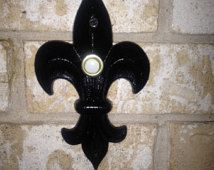 Popular Items For Doorbell Covers On Etsy Doorbell Cover Doorbell Bell Shop